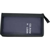 Сумка для CD ( E71304 )