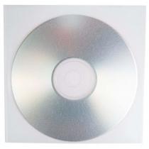 Карманець для CD
