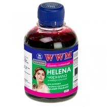 Чернила для HP, Helena HU/M, magenta, 200 г.