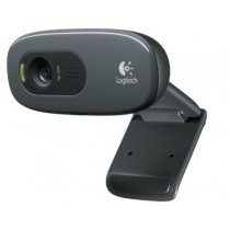 Web камера ( TK2942 )