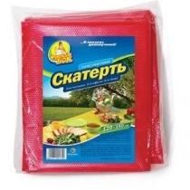 Скатерть Фрекен Бок