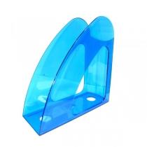 Лоток вертикальний Веселка Arnika, блакитний, 240х90х240