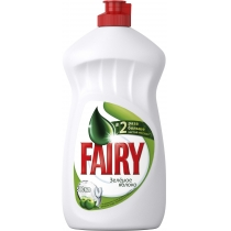 Средство для мытья посуды Фруктовый Fairy 500 мл
