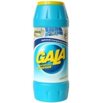 Средство чистящее универсал порошок хлор Gala 0,5 кг