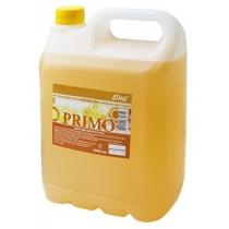 Мыло жидкое Аtma Primo для рук и тела с запахом апельсина 5 л