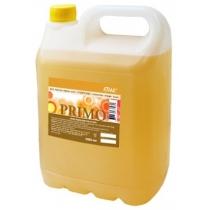 Мыло жидкое Аtma Primo для рук и тела с запахом персика 5 л