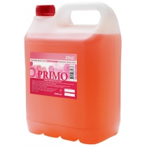 Мыло жидкое Аtma Primo для рук и тела с запахом клубники 5 л
