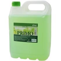 Мыло жидкое Аtma Primo для рук и тела с запахом алоэ 5 л