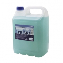 Мыло жидкое для рук и тела с запахом морского бриза Аtma Primo 5 л