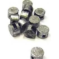 Пломба свинцовая (1кг), 220 - 250 штук в упаковке