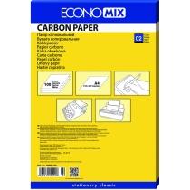 Копіювальний папір ( E20501-02 )