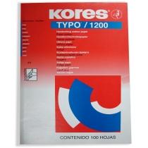 Папір копіювальний ( K7528478 )