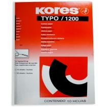 Папір копіювальний ( K7528966 )