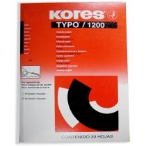 Папір копіювальний ( K7529079 )