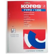 Папір копіювальний ( K7529086 )