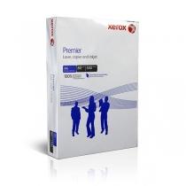 Папір офісний  XEROX Premier, A4, 80г/м2, 500арк, клас A
