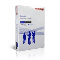 Бумага офисная XEROX Premier, A4, 80г / м2, 500л, класс A