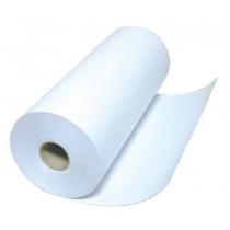 Папір рулонний 210 L d 80мм б/п (50)