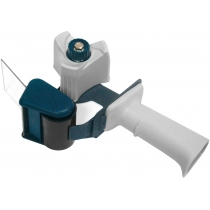 Устройство для упаковочной ленты усиленное