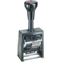 Автоматический нумератор REINER В6/6 ( IN0011 )