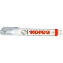 Корректор - карандаш Kores Metal Tip, 10 г