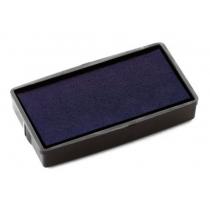 Подушка сменная для оснастки Trodat 4911, 4951, 4822, 4846, 4820, 8901, 8951, синяя