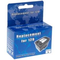 Картридж струменевий MicroJet HP C9364E (HC-F35) №129