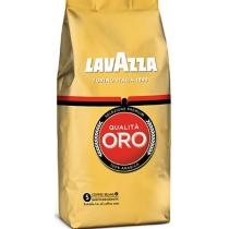 "Кофе в зернах Lavazza ""Qualita Oro"" 1000 г"