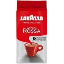 "Кофе молотый Lavazza ""Qualita Rossa"", 250г., пакет"