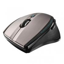 Мышь беспроводная оптическая USB TRUST Maxtrack Wireless Mini Mouse