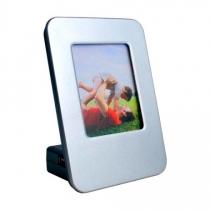 Хаб Gembird UHB-CT09 USB 2.0 4 порта