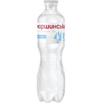 Вода мінеральна Моршинська 0,5 л., Негазована