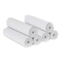 Папір рулонний 210 L d 80мм з/п (50)