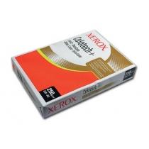 Бумага Colotech Бумага XEROX A4 250г/м2, 250 лист