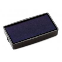 Подушка сменная для оснастки Trodat 4912, 4912T, 8912, 8952, 8902, 4952, синяя