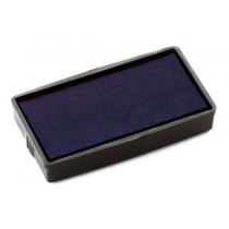 Подушка сменная для оснастки Trodat 4913, 4913T, 4953, 8953, 8903, 8913, синяя