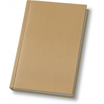 """Щоденник напівдатований, А5, """"Tango"""", золото"""
