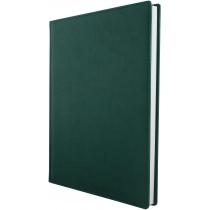Щотижневик недатований А4, Vivella, зелений