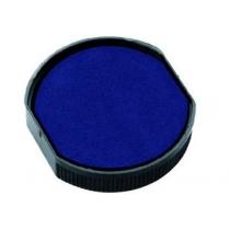 Подушка сменная для оснастки Trodat 46045, 46145 синяя