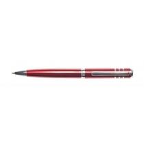 Ручка шариковая CABINETCity, красная