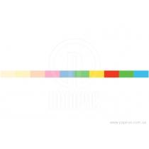 Бумага цветная SINAR SPECTRA  А4, 80 г/м2, 250 л, радуга, ассорти