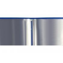 """Папка на 20 файлов """"Калейдоскоп"""",ассорти(О30694)"""