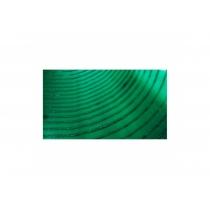 Гель-паста, зеленый, глянцевая, 100 мл, Decola