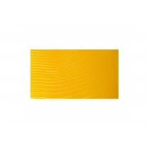 Гель-паста, желтая, глянцевая, 100 мл, Decola