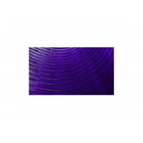 Гель-паста, фиолетовая, глянцевая, 100 мл, Decola