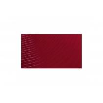 Гель-паста, красная, глянцевая, 100 мл, Decola