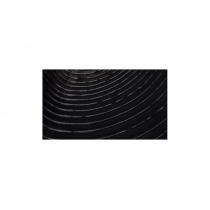 Гель-паста, черная, глянцевая, 100 мл, Decola