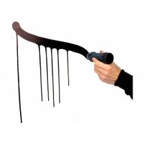 Сменное перо, ультра-пропускающее DRIPSTICK™ High-Flow, 18 мм, 2 шт.