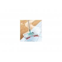 Швабра для підлоги PROFI 42 х 15 см Micro duo Collect