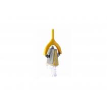 Моп для Squizzo Microfibra 28 см